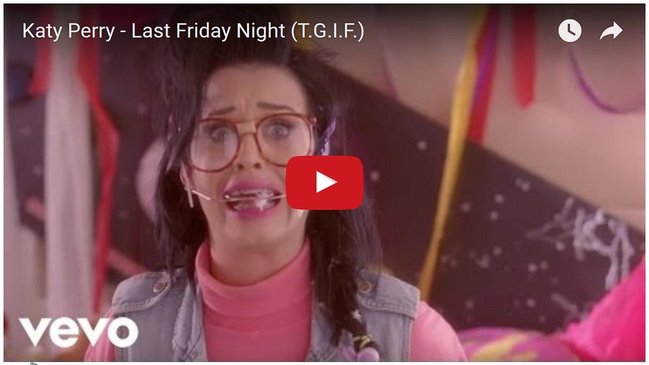 katy-perry-last-friday-night-t-g-i-f