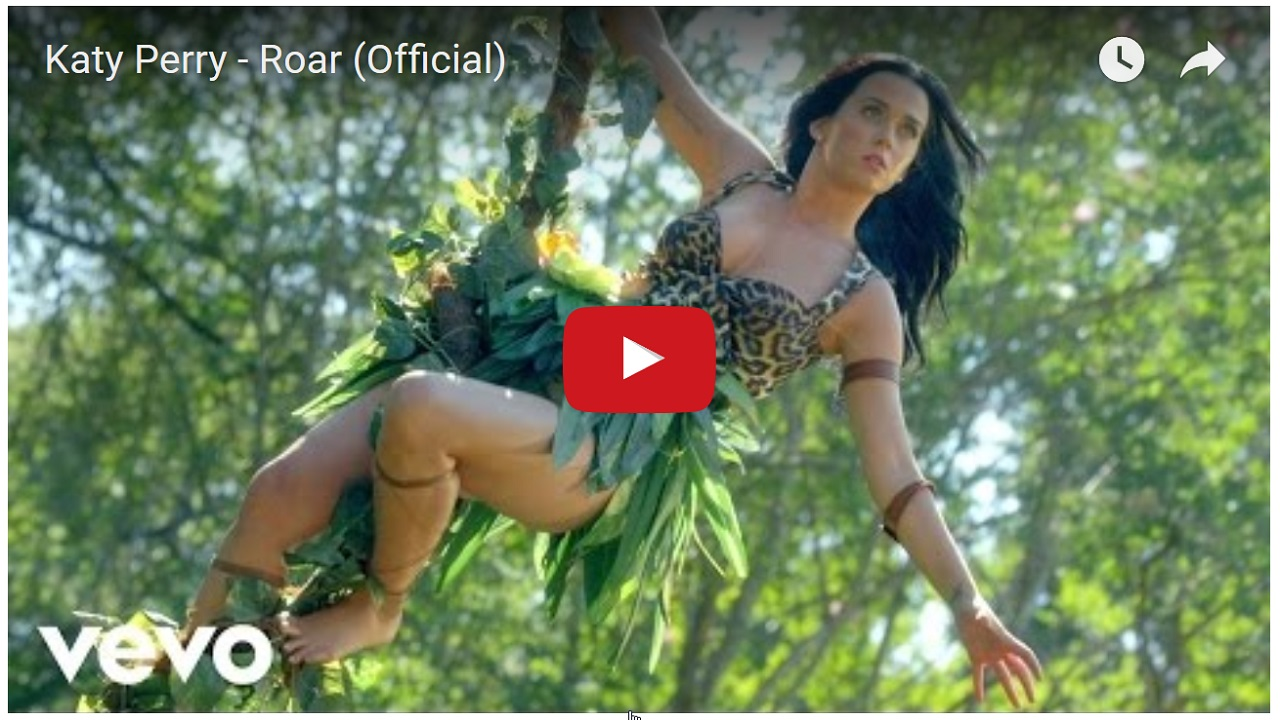katy-perry-roar-official