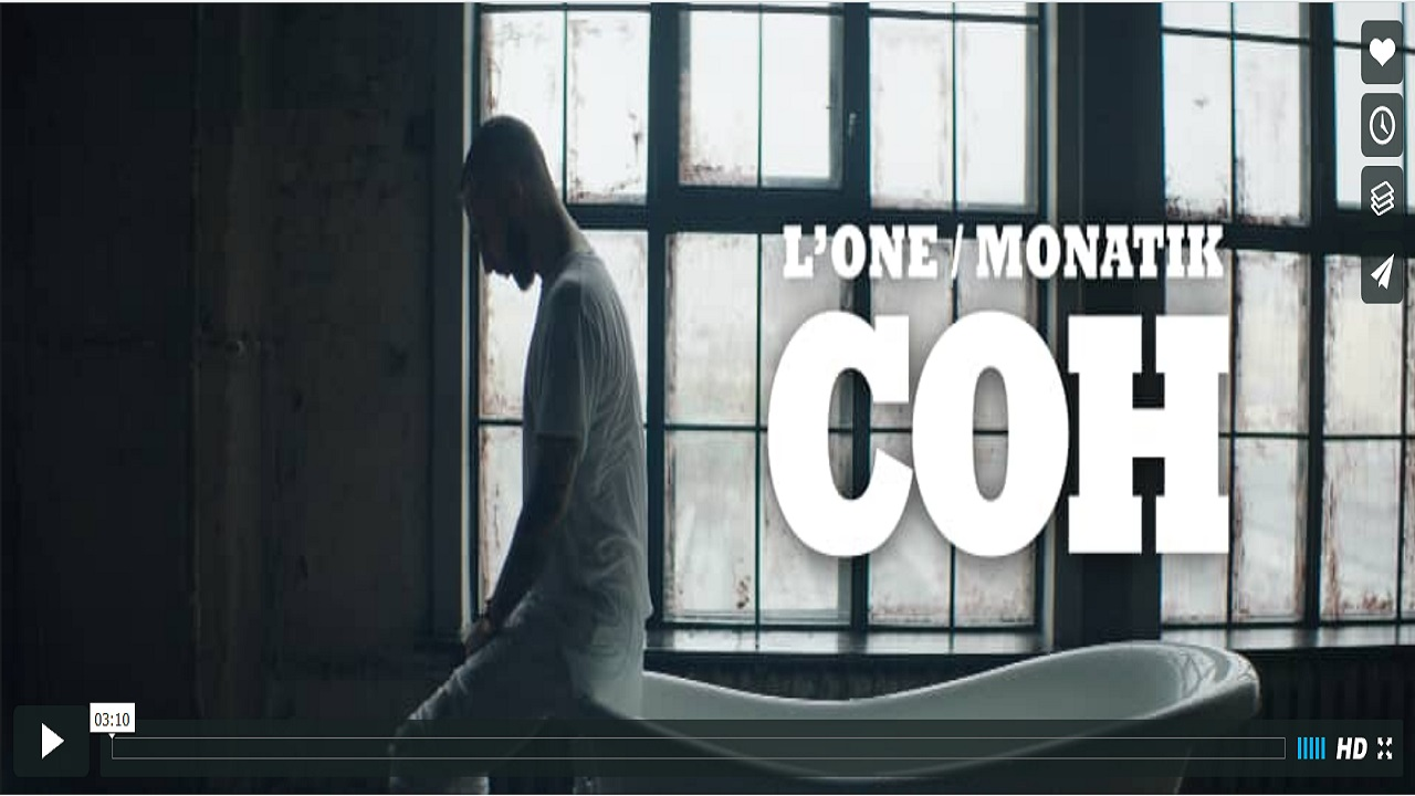 lone-monatik-dream