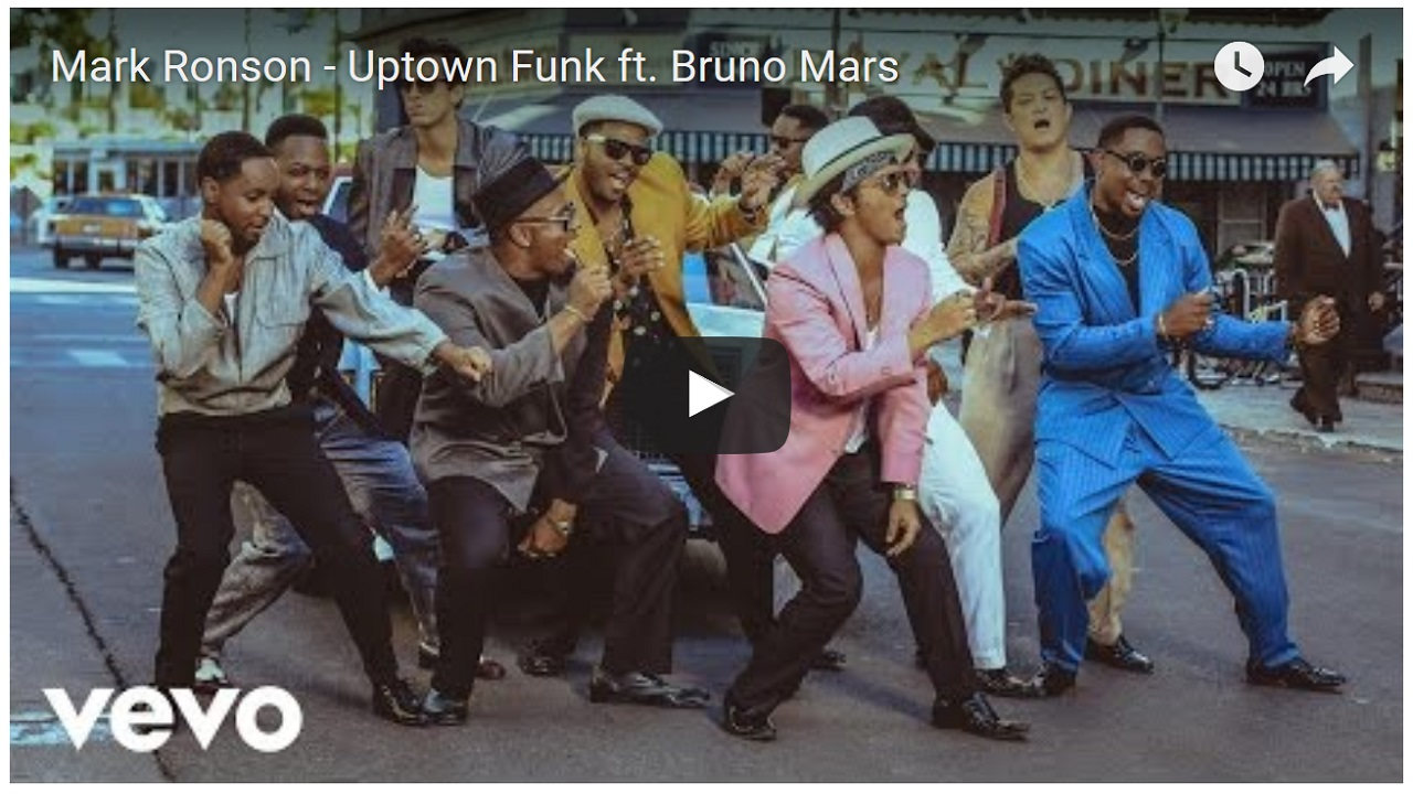 mark-ronson-uptown-funk-ft-bruno-mars