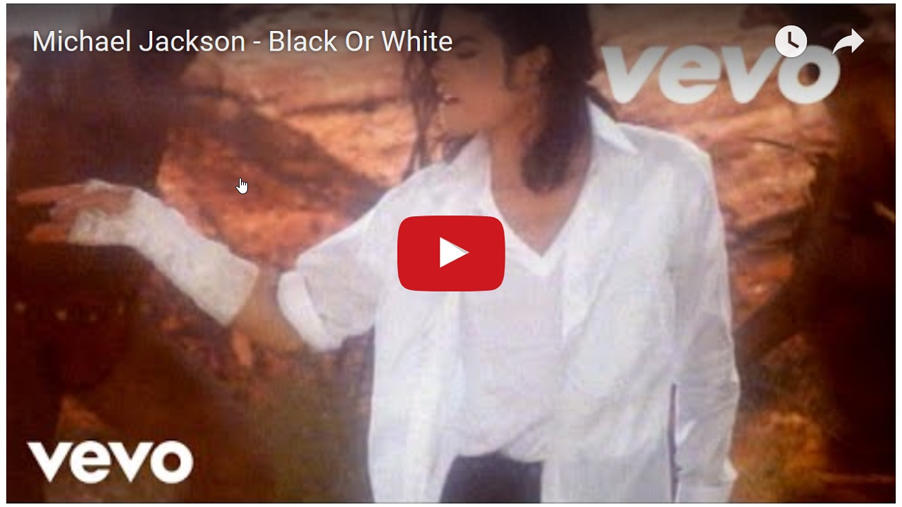 michael-jackson-black-or-white
