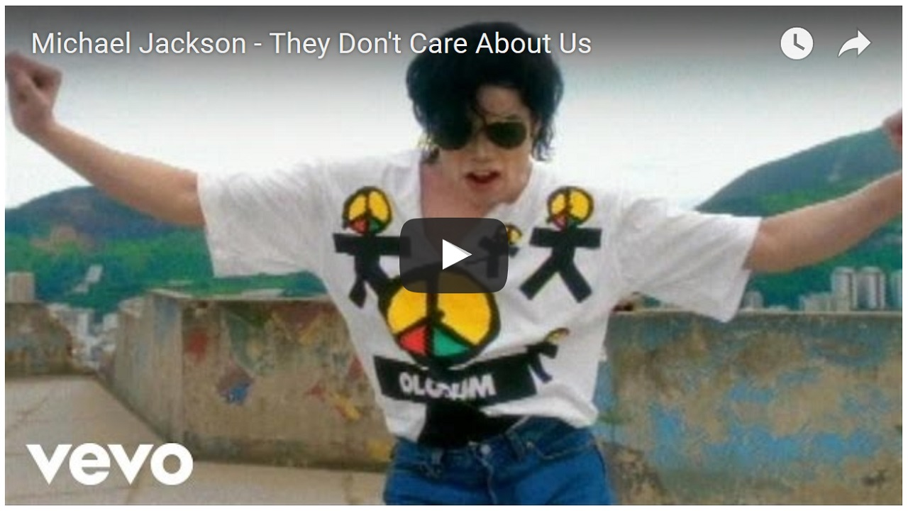 michael-jackson-they-dont-care-about-us