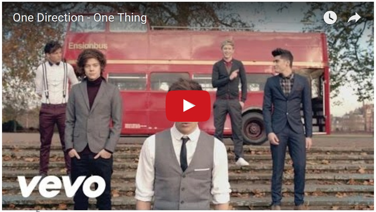 one-direction-one-thing