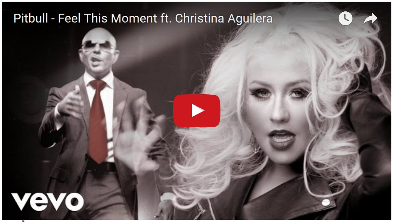 pitbull-feel-this-moment-ft-christina-aguilera