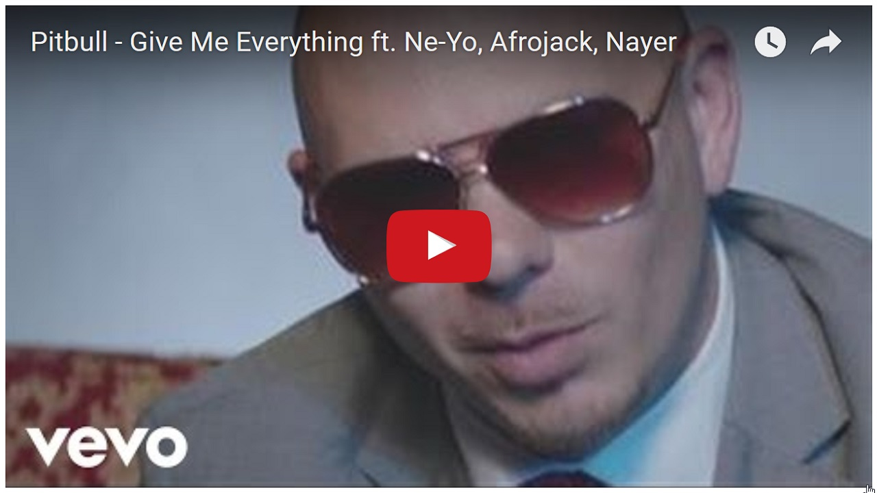pitbull-give-me-everything-ft-ne-yo-afrojack-nayer