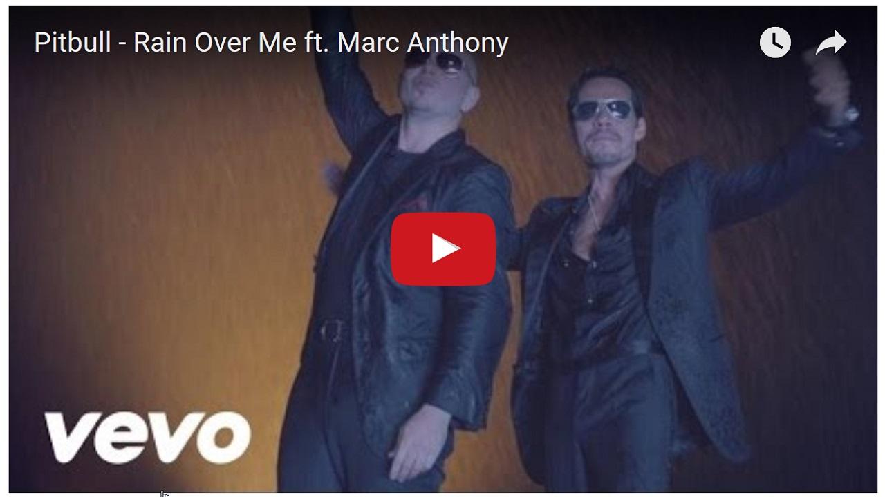 pitbull-rain-over-me-ft-marc-anthony
