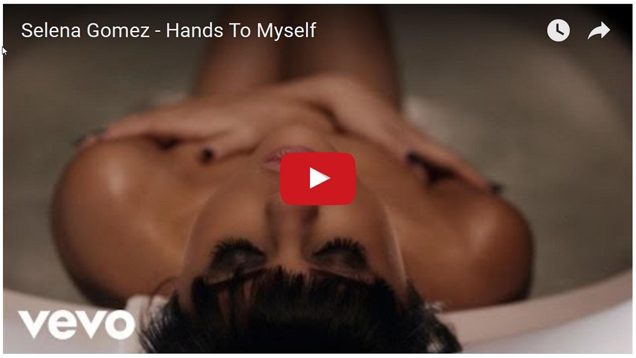 selena-gomez-hands-to-myself