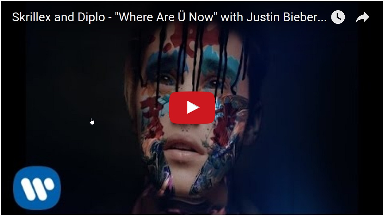 skrillex-and-diplo-where-are-u-now-with-justin-bieber