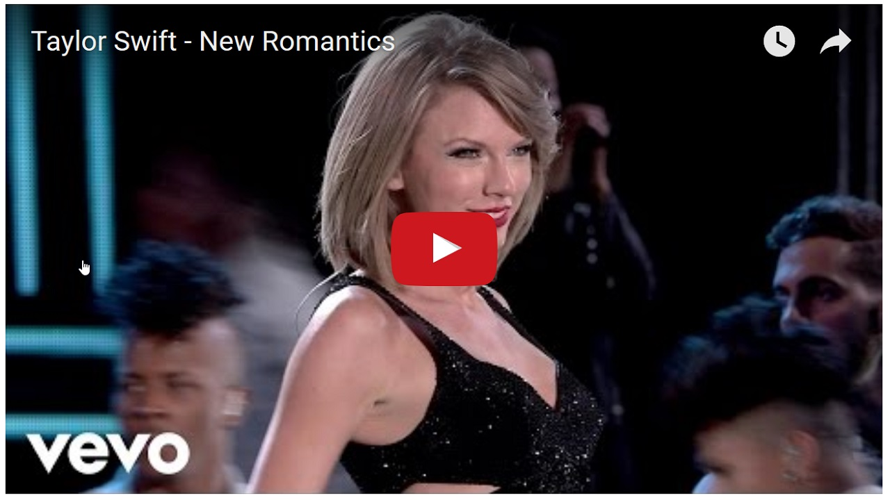 taylor-swift-new-romantics