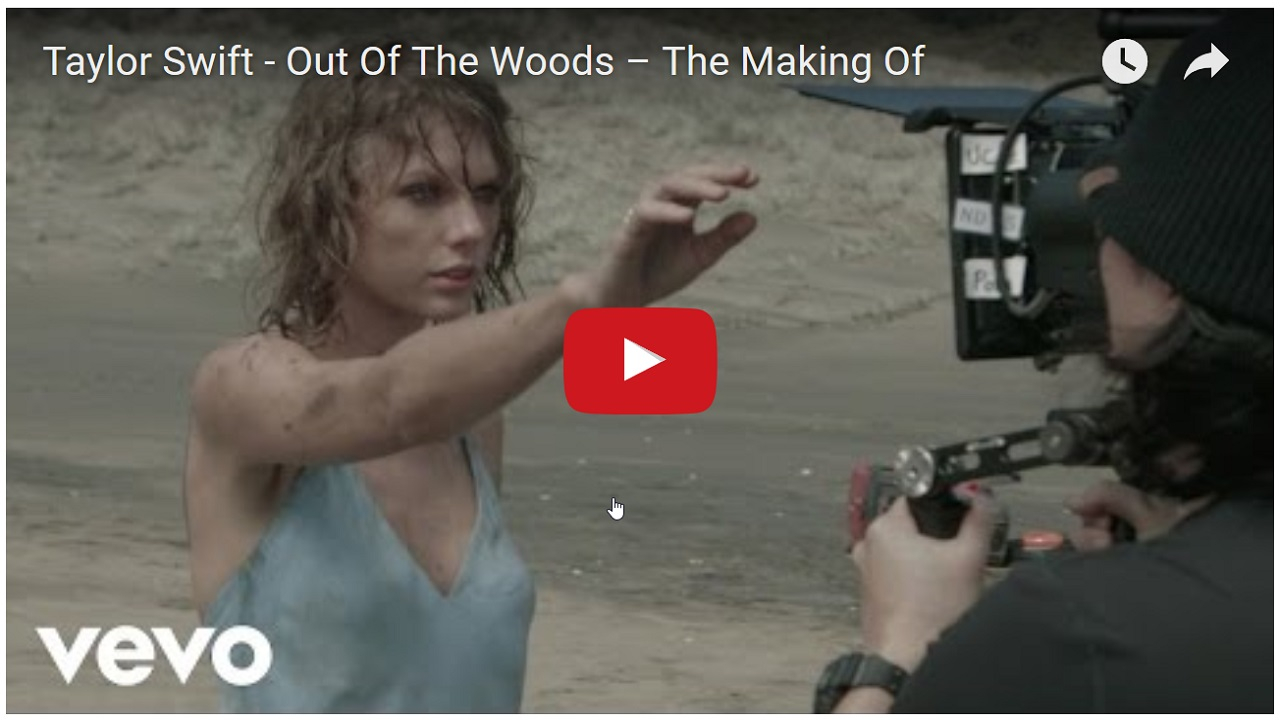 taylor-swift-out-of-the-woods-the-making-of