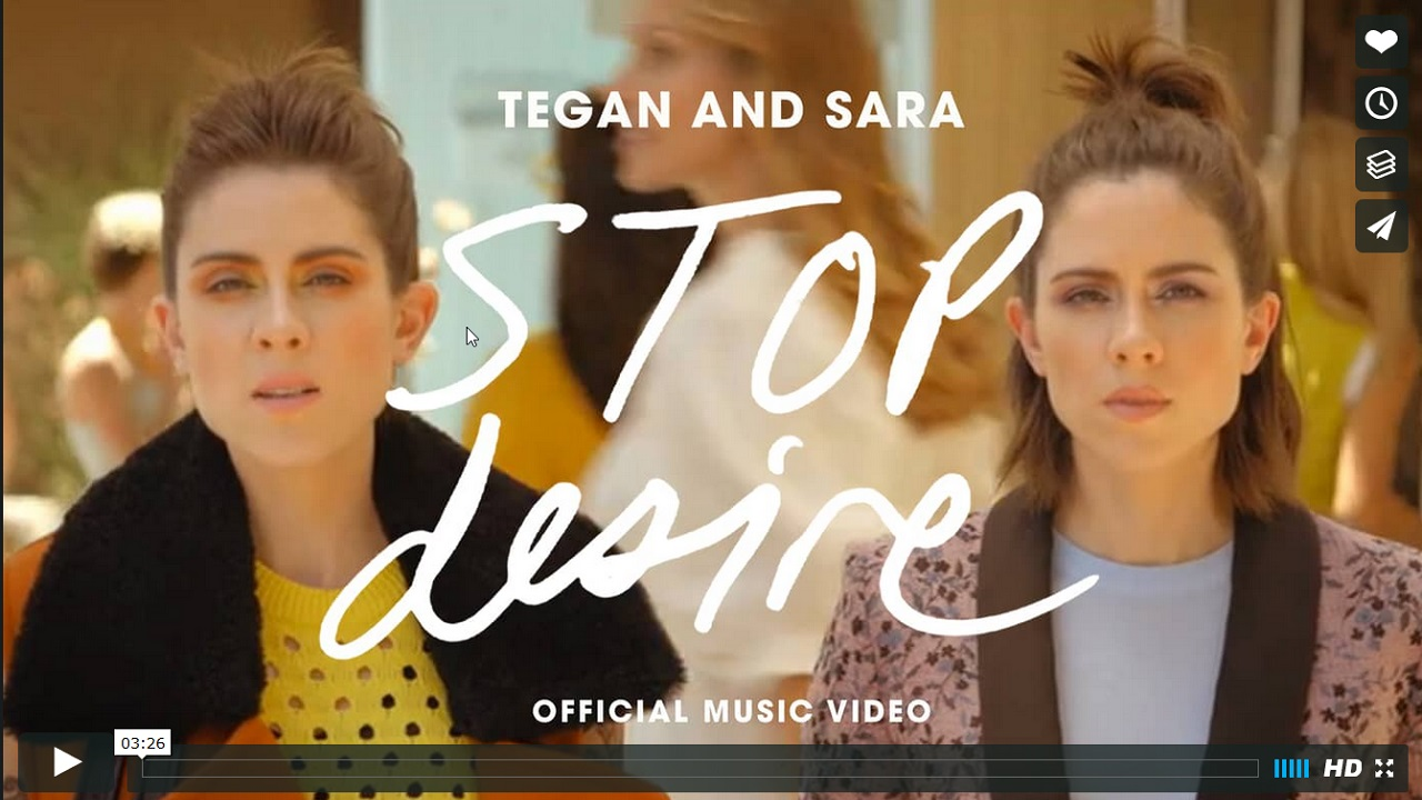 tegan-and-sara-stop-desire