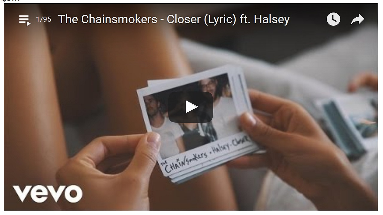 the-chainsmokers-closer