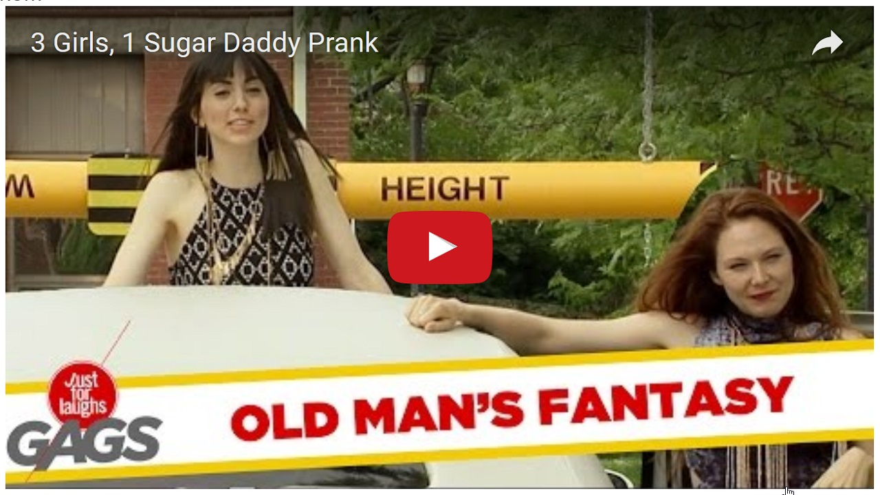 3-girls-1-sugar-daddy-prank