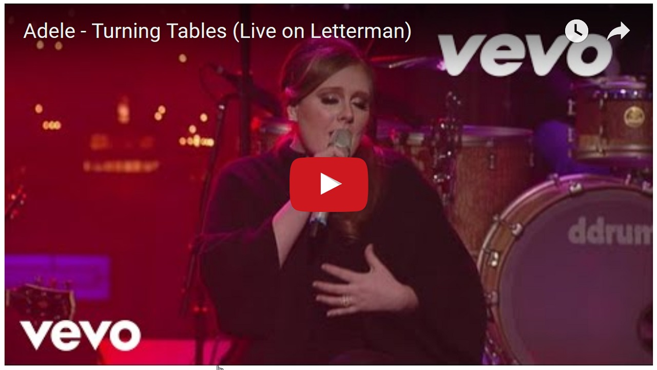 adele-turning-tables