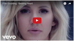ellie-goulding-beating-heart