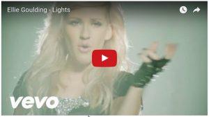 ellie-goulding-lights