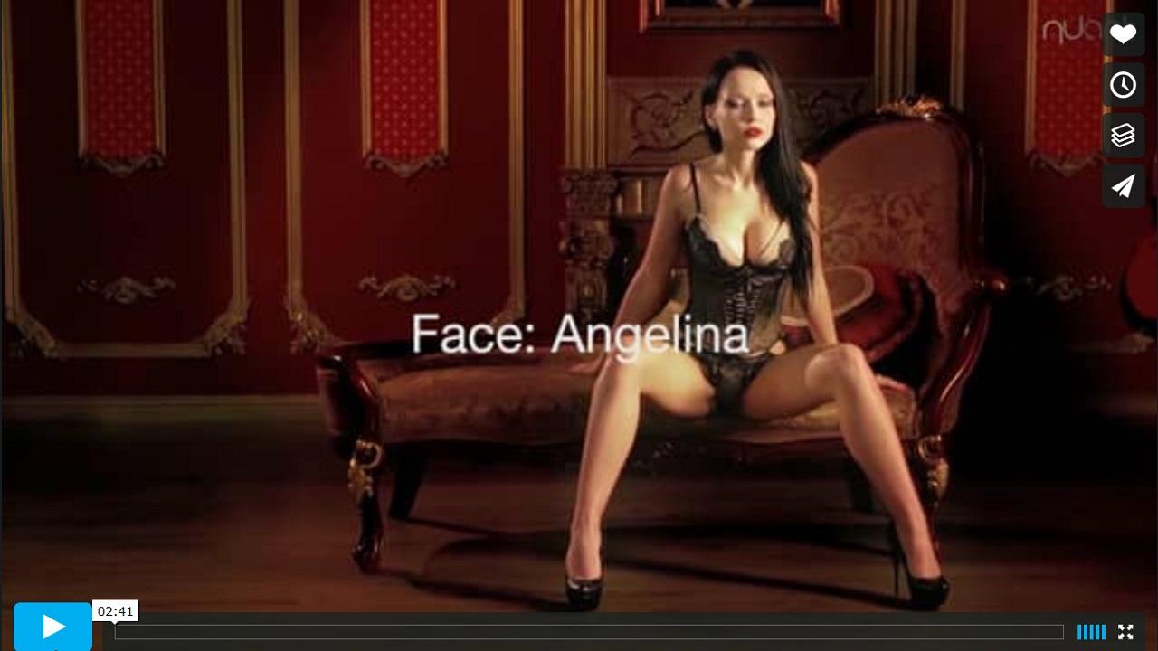 face-angelina-fashion