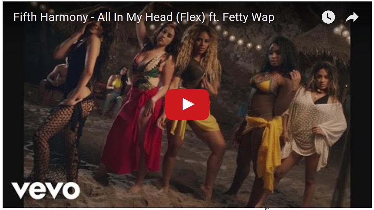 fifth-harmony-all-in-my-head-flex-ft-fetty-wap