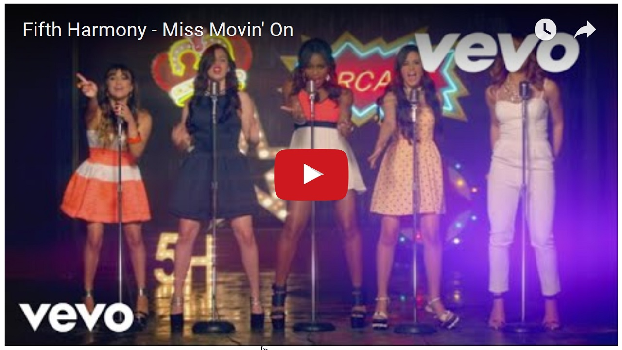fifth-harmony-miss-movin-on