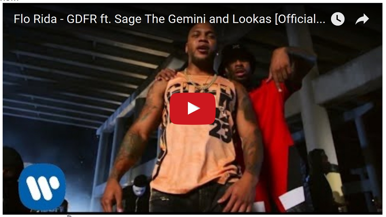flo-rida-gdfr-ft-sage-the-gemini-and-lookas