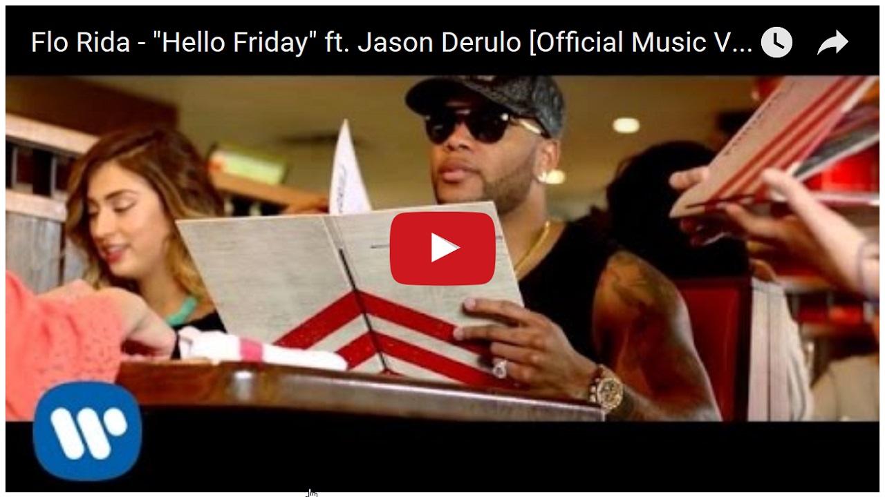 flo-rida-hello-friday-ft-jason-derulo
