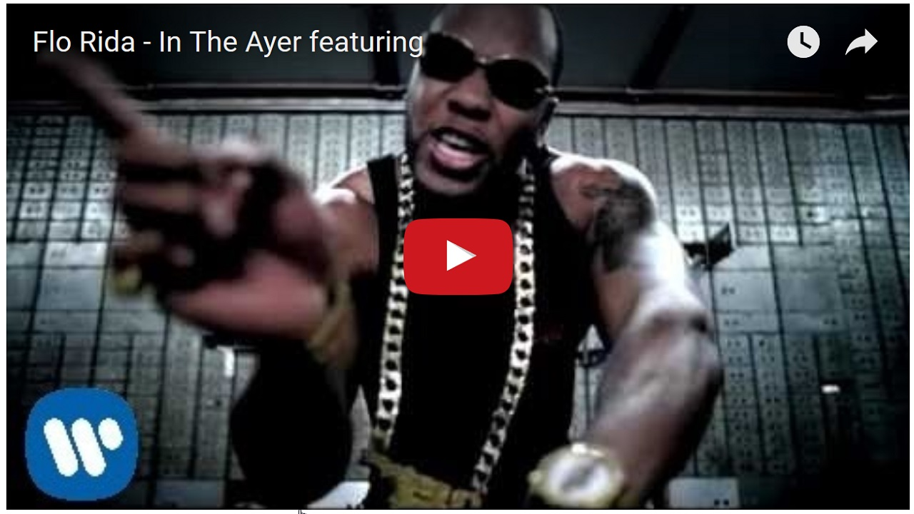 flo-rida-in-the-ayer-featuring