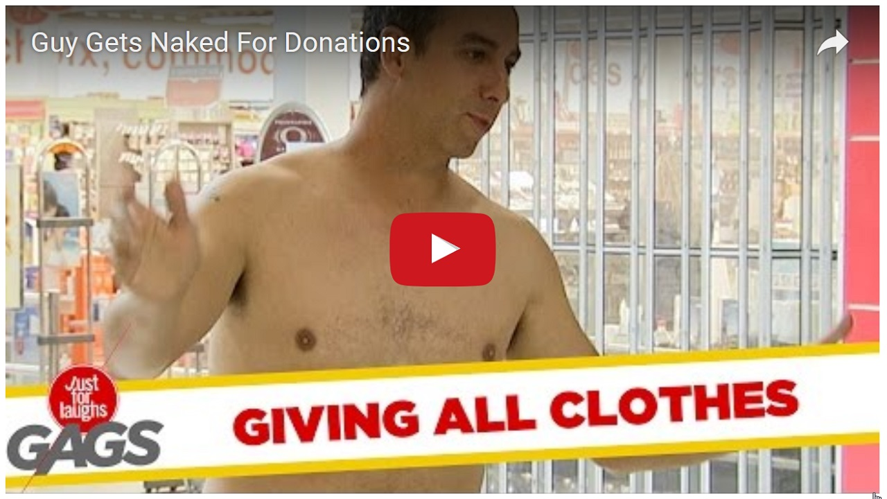 guy-gets-naked-for-donations