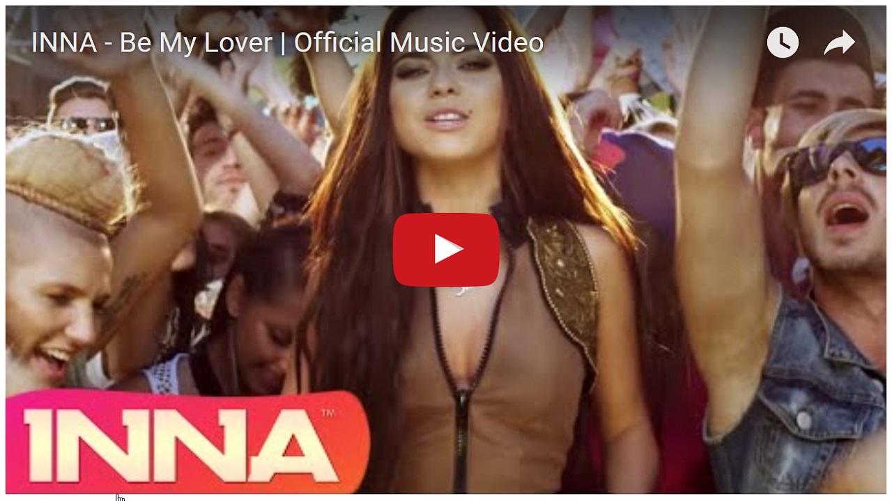 inna-be-my-lover
