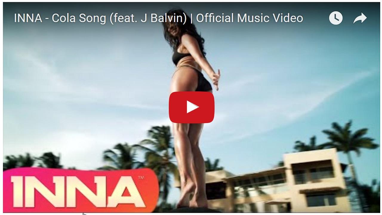 inna-cola-song-feat-j-balvin