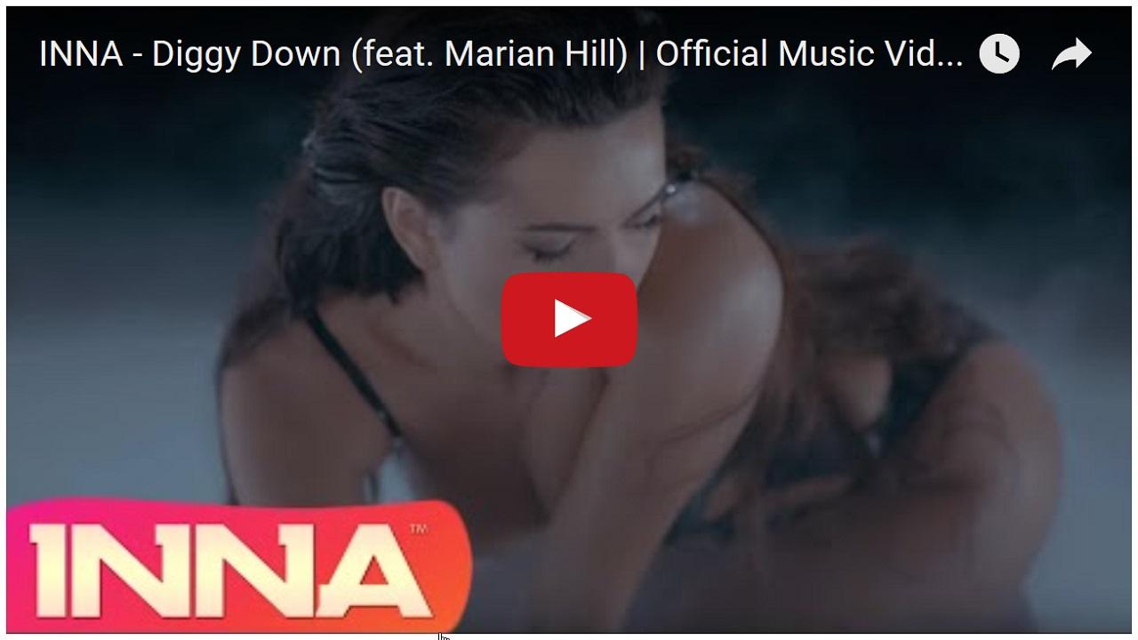 inna-diggy-down-feat-marian-hill