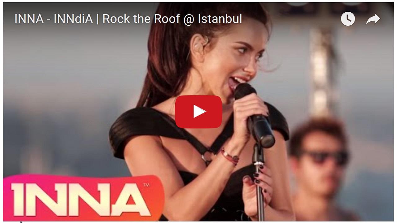 inna-inndia-rock-the-roof-istanbul