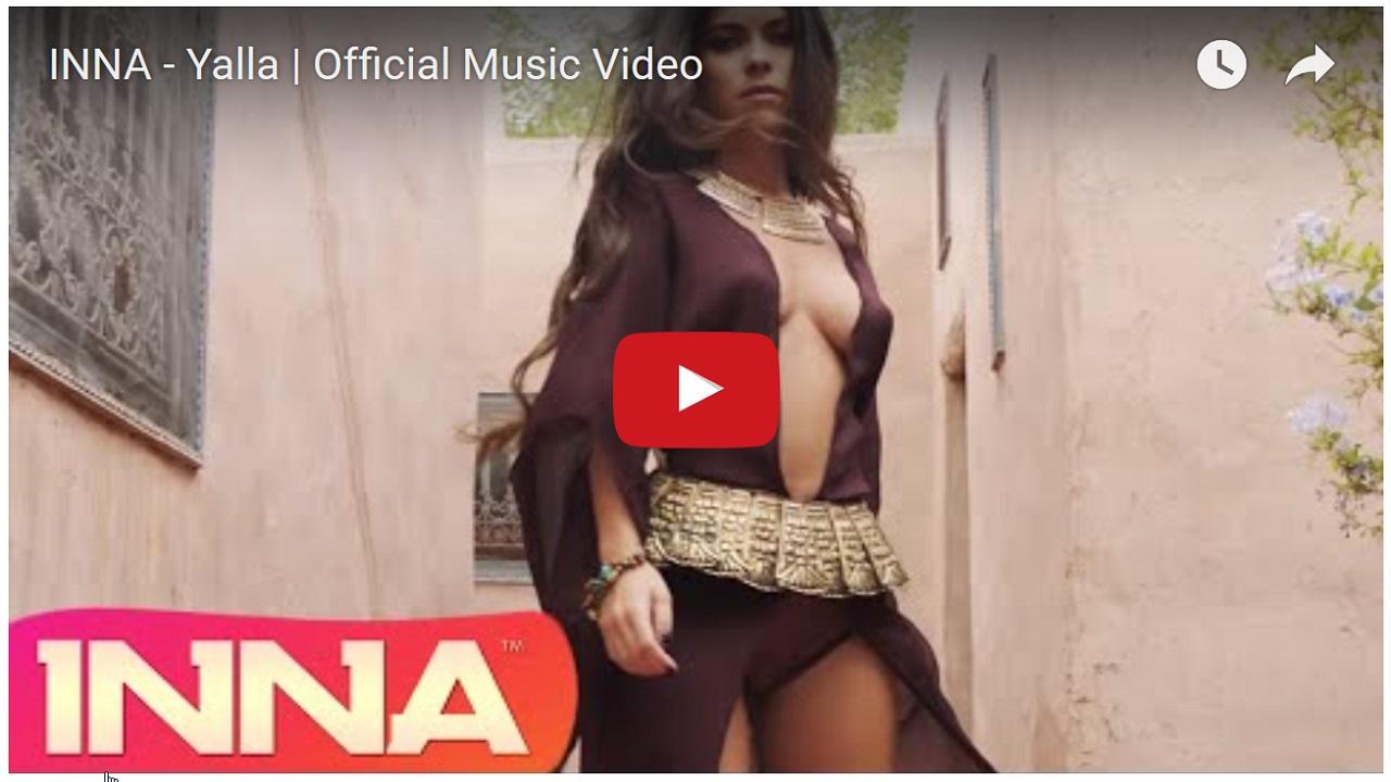 inna-yalla-official-music