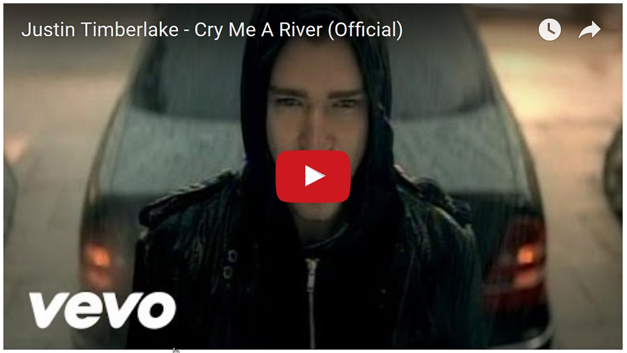justin-timberlake-cry-me-a-river-official