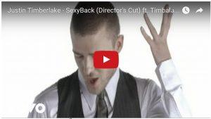 justin-timberlake-sexyback-directors-cut-ft-timbaland