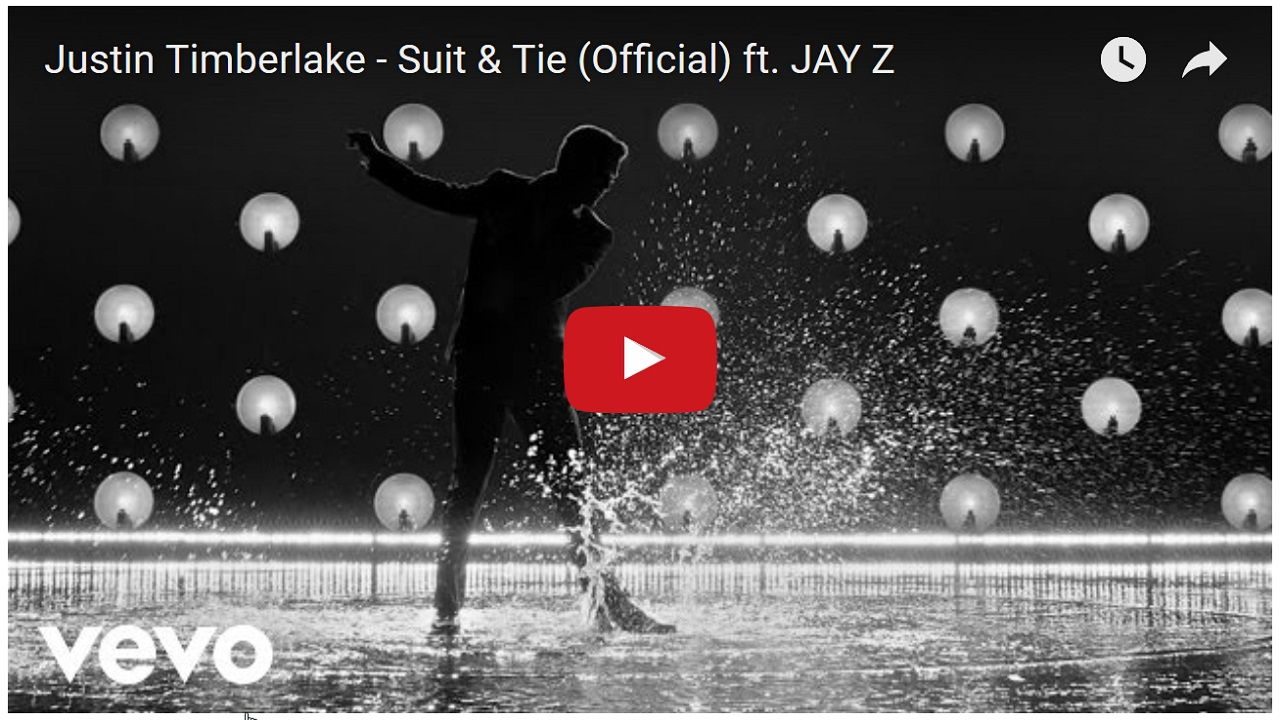justin-timberlake-suit-tie-official-ft-jay-z