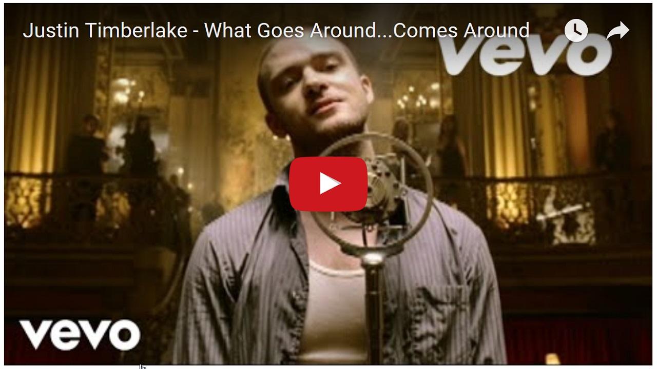 justin-timberlake-what-goes-around-comes-around