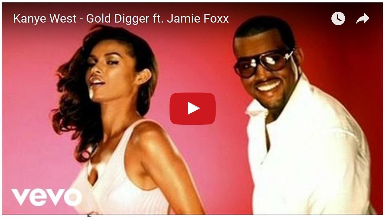 kanye-west-gold-digger-ft-jamie-foxx