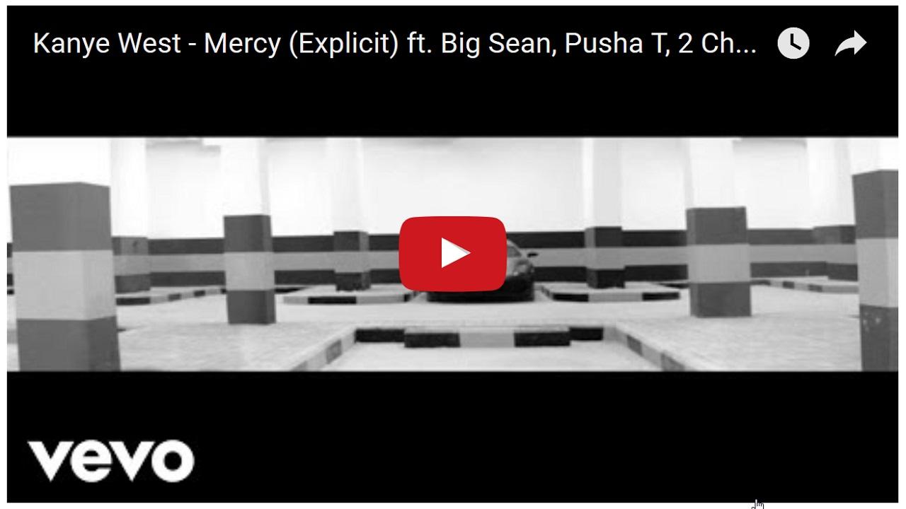kanye-west-mercy-explicit-ft-big-sean-pusha-t-2-chainz