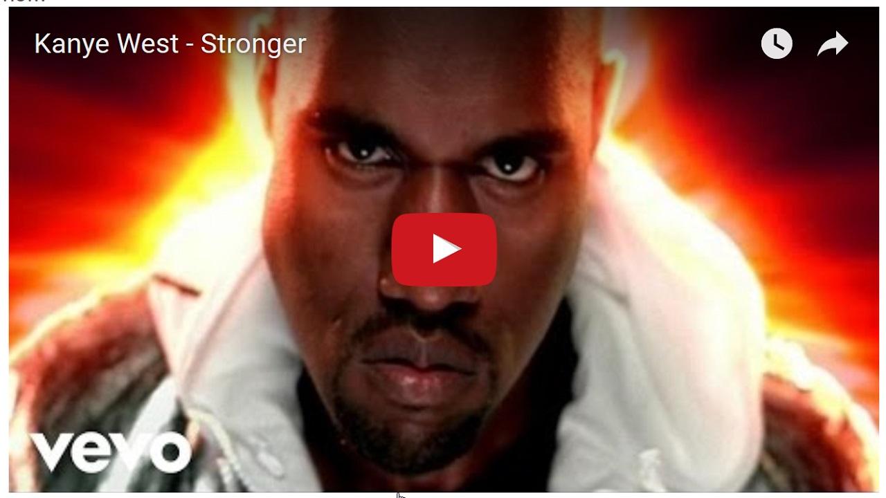 kanye-west-stronger