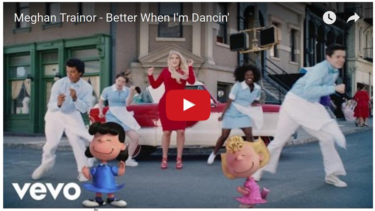 meghan-trainor-better-when-im-dancin