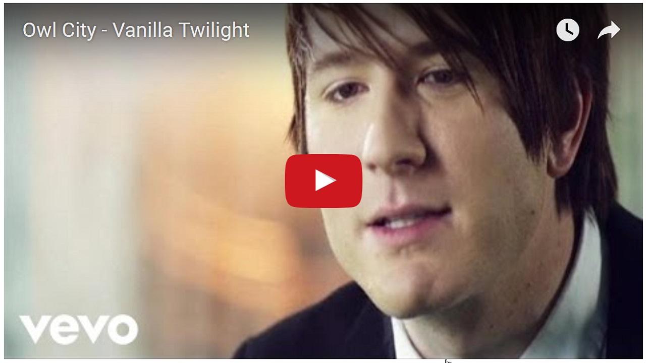 owl-city-vanilla-twilight