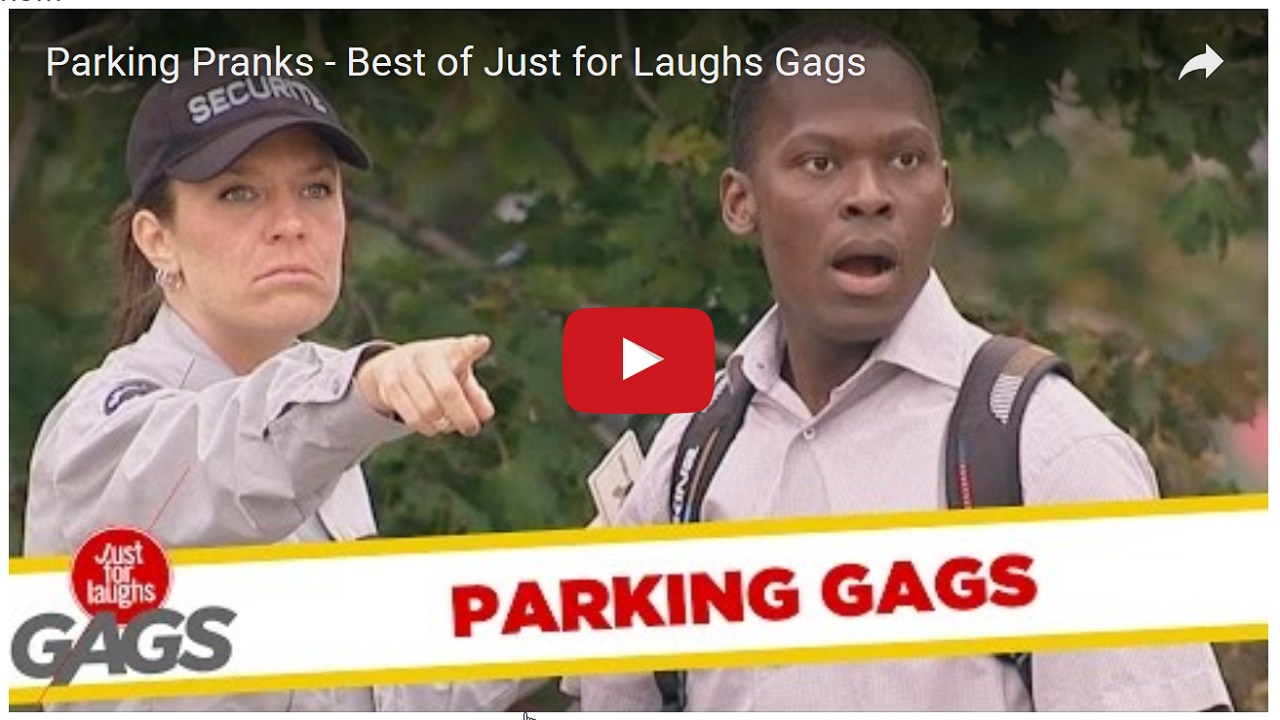 parking-pranks-best-of-just-for-laughs-gags