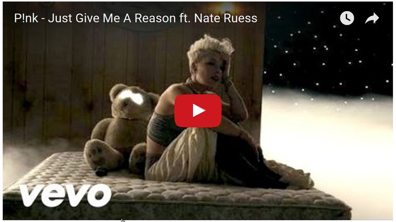 pnk-just-give-me-a-reason-ft-nate-ruess