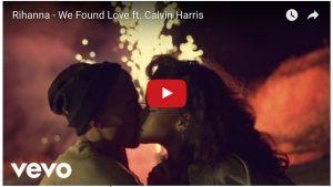 rihanna-we-found-love-ft-calvin-harris
