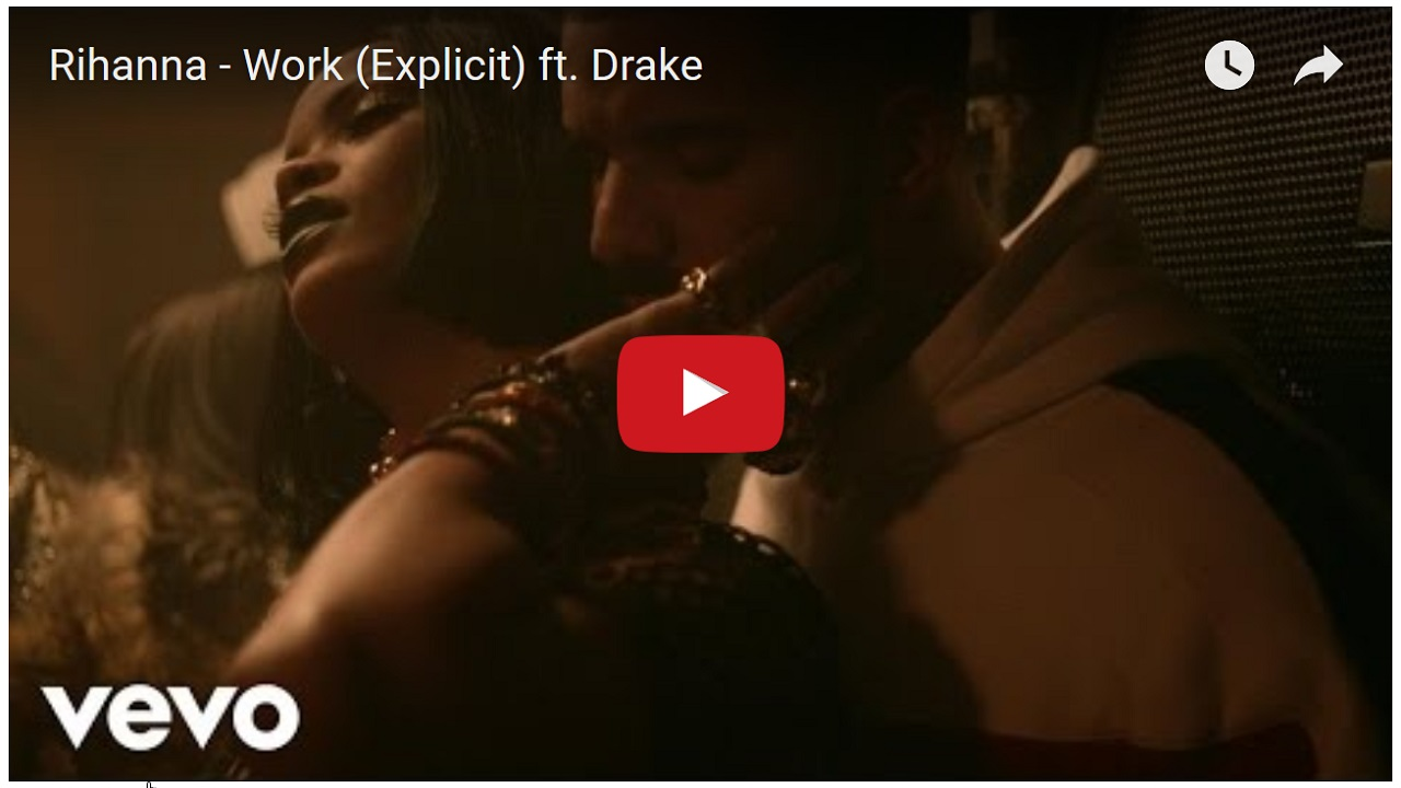 rihanna-work-explicit-ft-drake