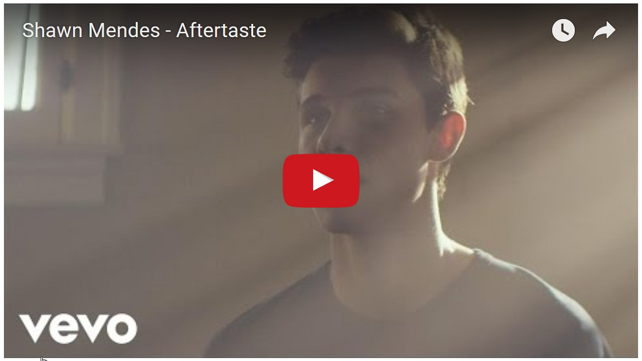 shawn-mendes-aftertaste