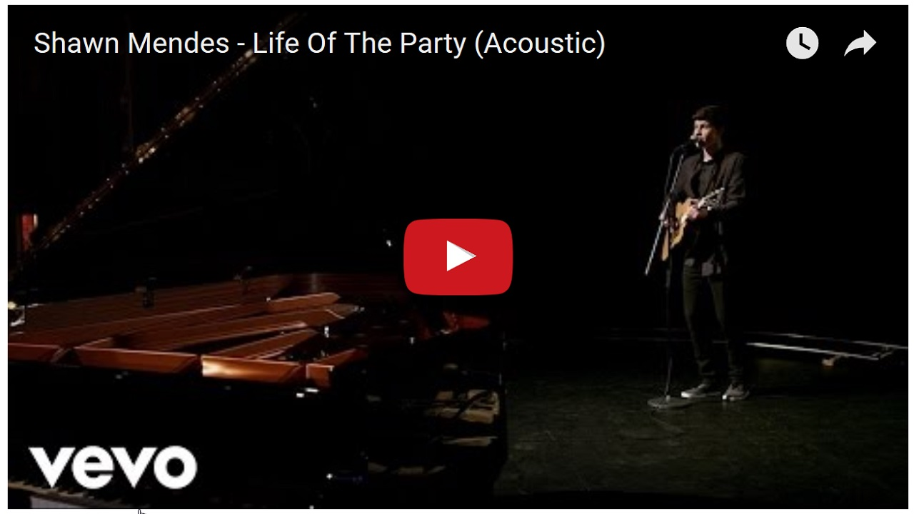 shawn-mendes-life-of-the-party-acoustic