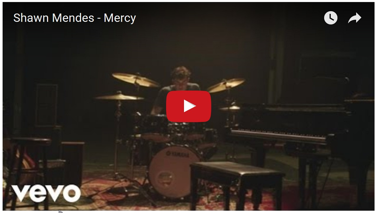 shawn-mendes-mercy