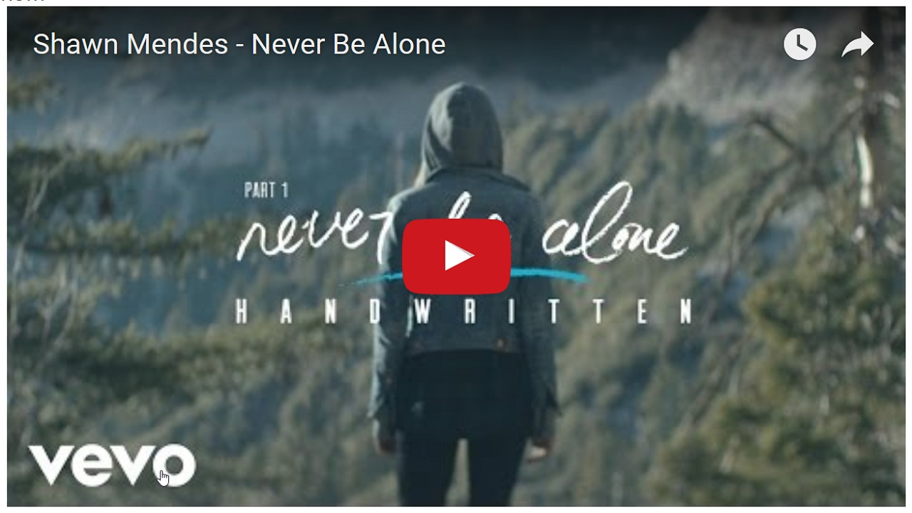 shawn-mendes-never-be-alone