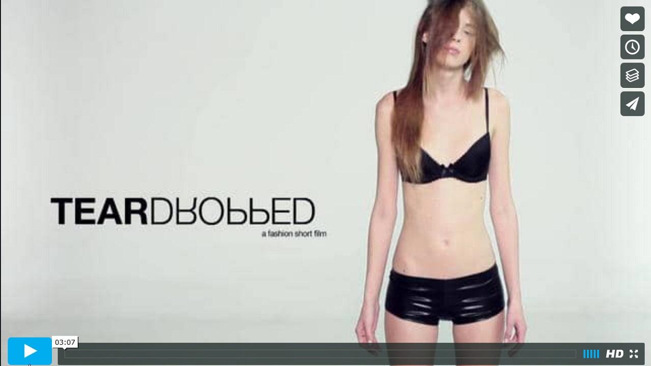 teardropped-a-fashion-short-film